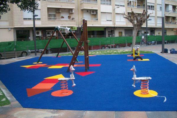parco-giochi1